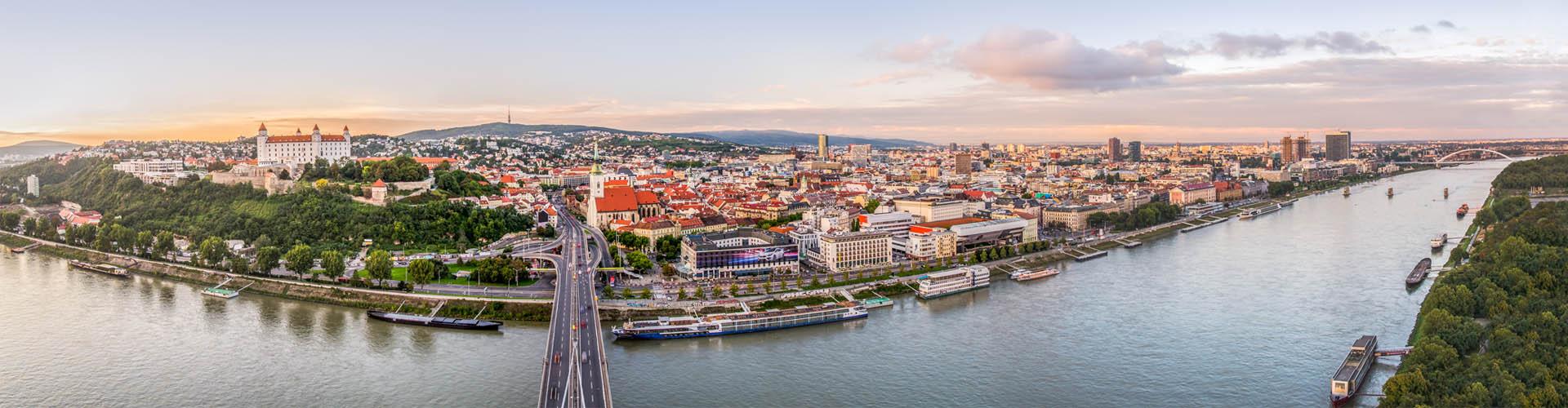 ACC Slovakia Bratislava