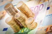 New Slovak budget for the year 2017